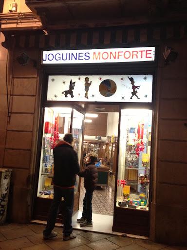 Joguines Monforte 3.JPG