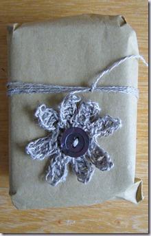 kado-gehaakt-bloemetje