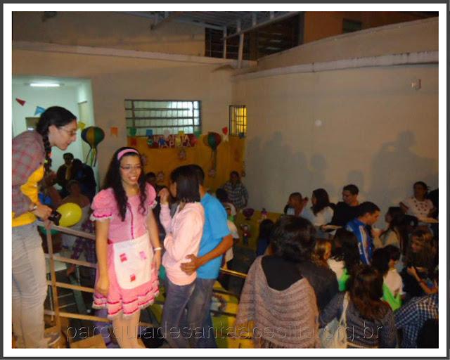 Festa Junina-1-2012.jpg