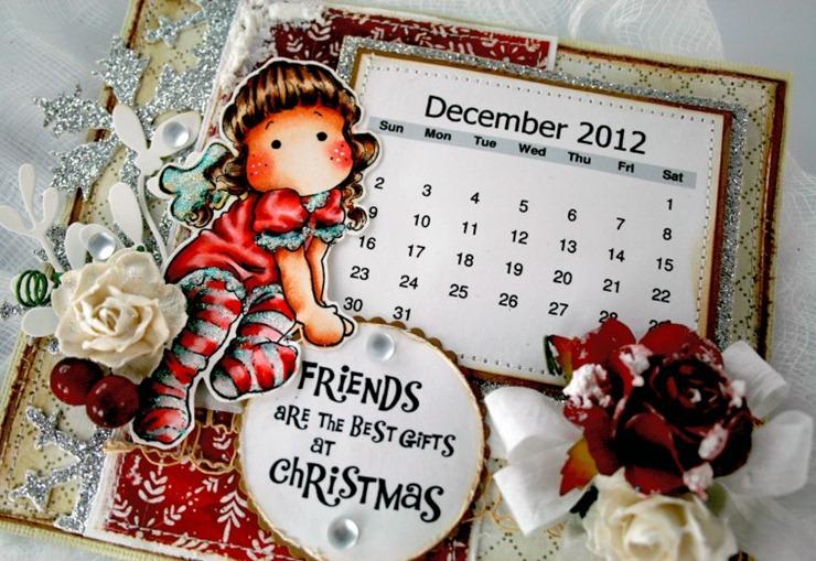 Claudia_Rosa_December_2