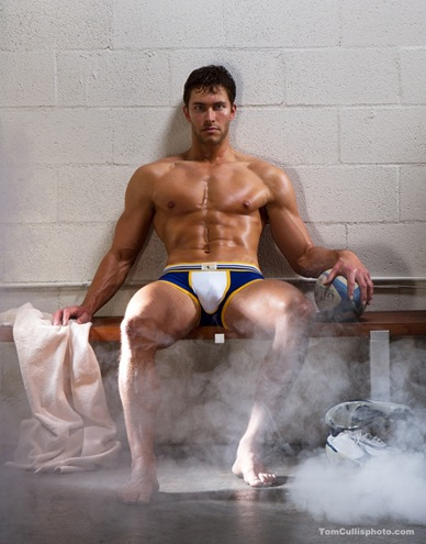 tom cullis for timoteo-21
