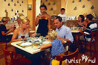Фото 10 Iberotel Oasis Makadi Club