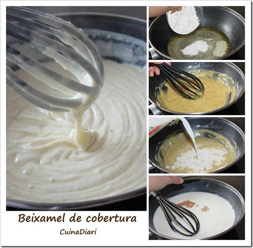 3-beixamel-cuinadiari