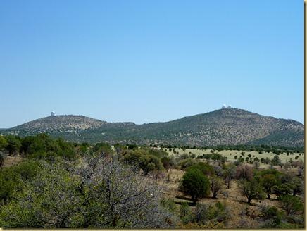 2012-04-16 - TX, Davis Mountain Scenic Drive (34)
