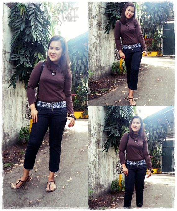 brown5