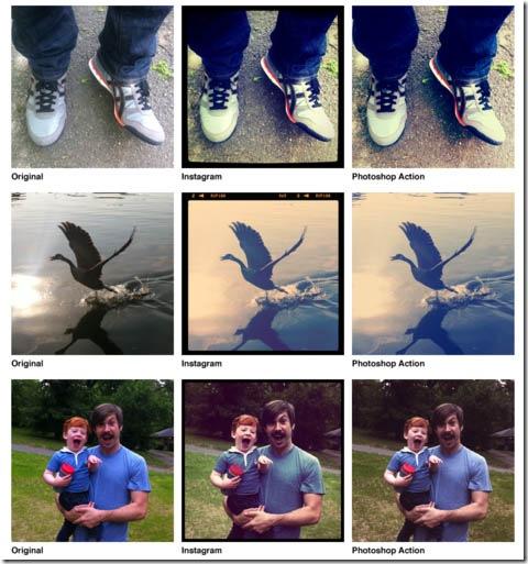instagramactions