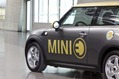 MINI-E-4