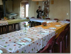 Table.2 30-10-2011 11-50-57