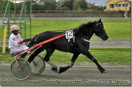2011-mai30-seier_01