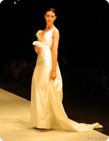 Vanessa Burton - AGFW Fashion Show 2012 (10)