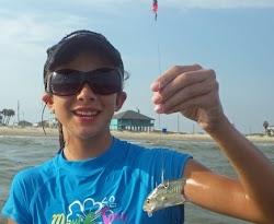 Little gal with bait.jpg