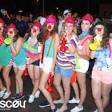 2013-07-20-carnaval-estiu-moscou-184