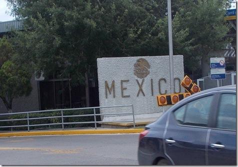 Mexico DENTIST 024