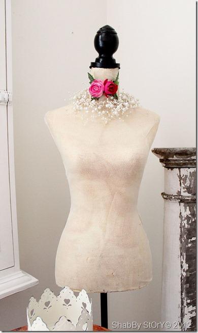 dress-028
