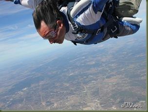 skydive 067