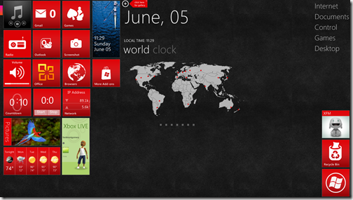 WP7Desktop-Red