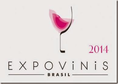 expovinis2014