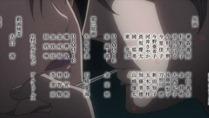 Chihayafuru - ED2 - Large 02
