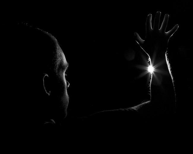 Feel the Light-12