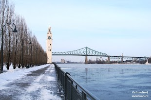 Montreal-05_w.jpg