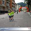 mmb2014-21k-Calle92-3329.jpg