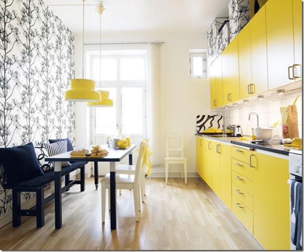 case e interni - colore giallo (4)
