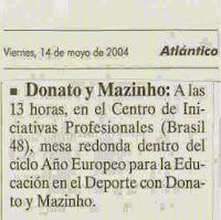 Donato_y_Mazinho.jpg