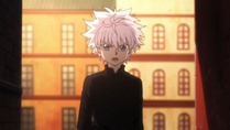 [HorribleSubs] Hunter X Hunter - 33 [720p].mkv_snapshot_13.53_[2012.05.26_21.43.37]