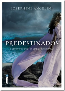 Starcrossed Portugues 4.indd