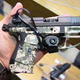 defense and sporting arms show - gun show philippines (113).JPG