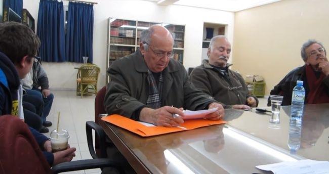Βασίλης Καμπίτσης: Θα κλείσουν τα αστυνομικά τμήματα Πόρου, Ληξουρίου και Σάμης