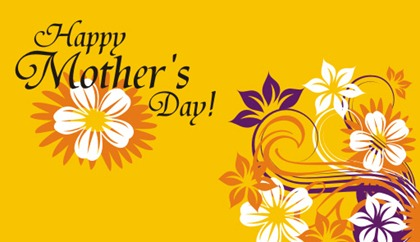 mothers_day_graphic