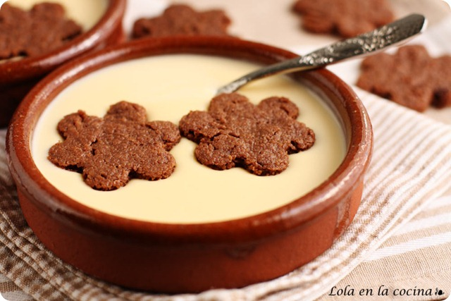 natillas-galletas-chocolate-2