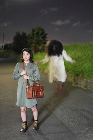 Natsumi Hayashi - 04