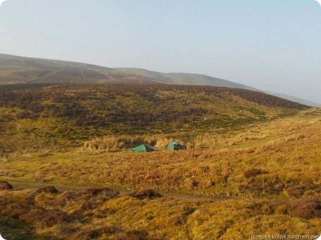 pool hill camp
