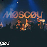 2013-11-16-gatillazo-autodestruccio-moscou-21