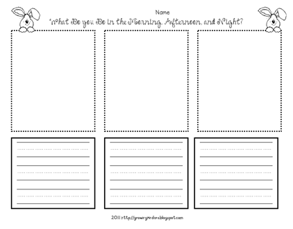 math worksheet : morning afternoon and evening worksheets for kindergarten  the  : Kindergarten Morning Worksheets