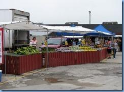 4779 St. Jacobs Farmers' Market