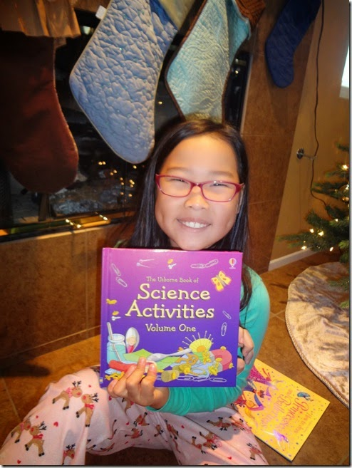 Christmas Eve Day 2014 074A