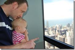 20110728 chicago 047