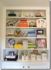 Pinterest Bookshelves 2