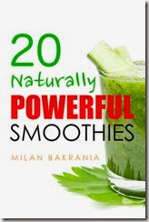 Smoothie_front_cover_jpg