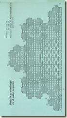 gráf.2 centros de mesa nº2