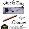 cigar-lounge.jpg