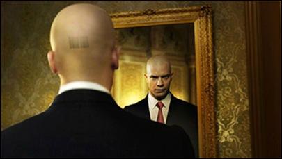 hitman-mirror