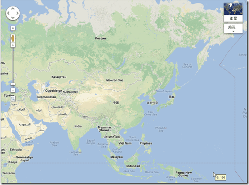 google maps new-02