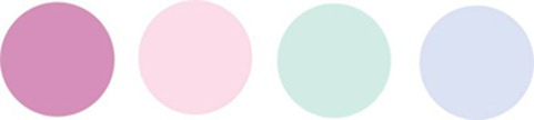 bloved-uk-wedding-blog-its-all-in-the-details-watercolour-wedding-how-to-style-your-wedding-pastel-colours