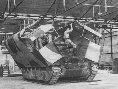 CAMOUFLAGE1263