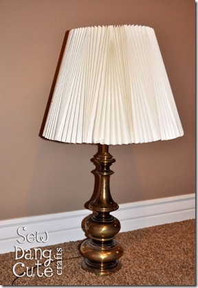 Before-lamp_thumb1