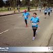 Allianz15k2014pto2-3243.jpg